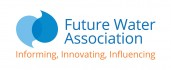 Future Water Association - logo - jpeg-300dpi-01