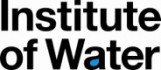Institute of Water for web