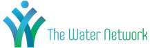 the-water-network
