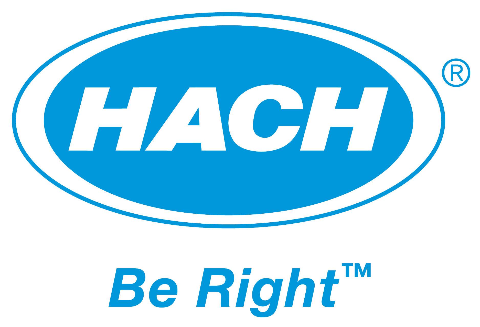 HACH NEW BLUE LOGO BluTag BluR (00000002)