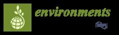 environments logo